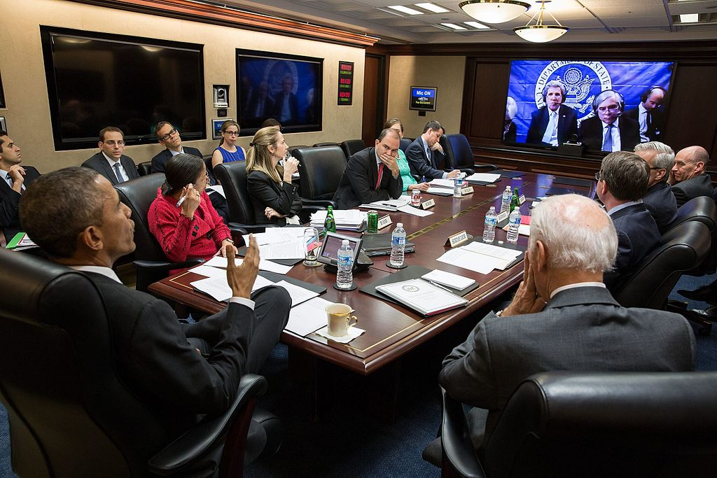 White_House_Conference_Call