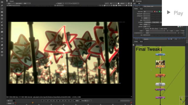 Screenshot-2018-6-29 Features of Nuke Foundry.png