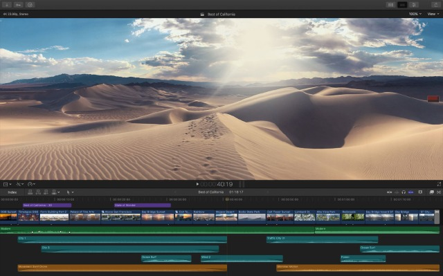 Screenshot-2018-6-29 Final Cut Pro X