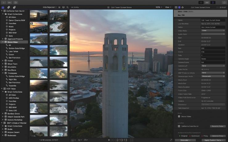 Screenshot-2018-6-29 Final Cut Pro X(1)