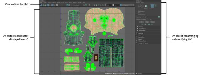 Screenshot-2018-6-29 Maya Editor overview