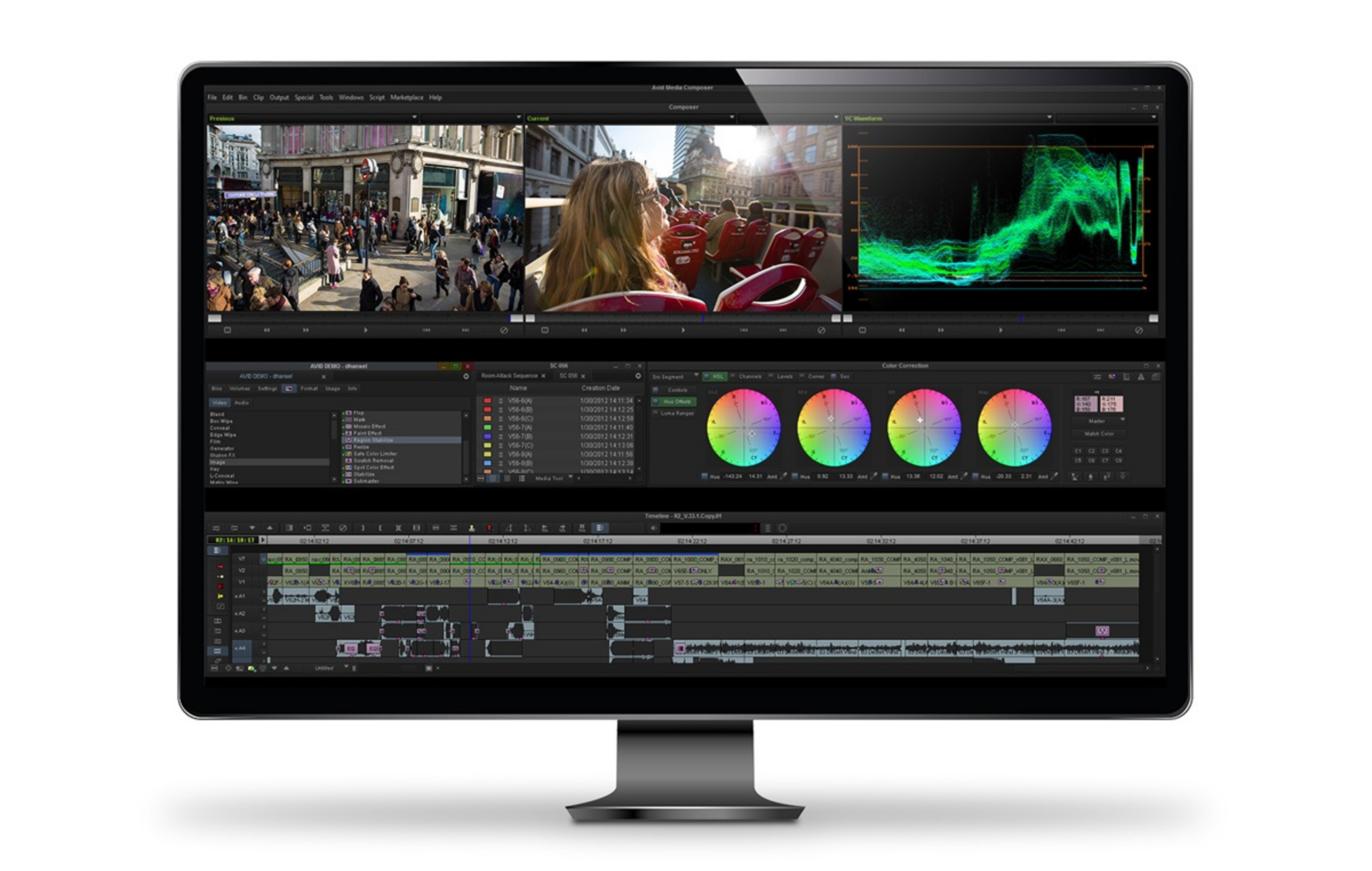 Screenshot-2018-6-29 Media Composer - Video Editing Software - Avid