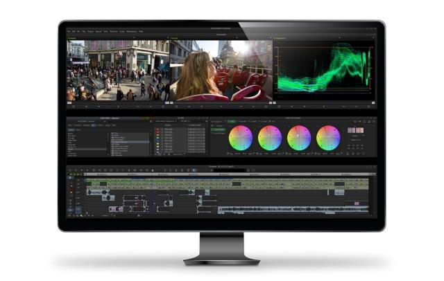 Screenshot-2018-6-29 Media Composer - Video Editing Software - Avid