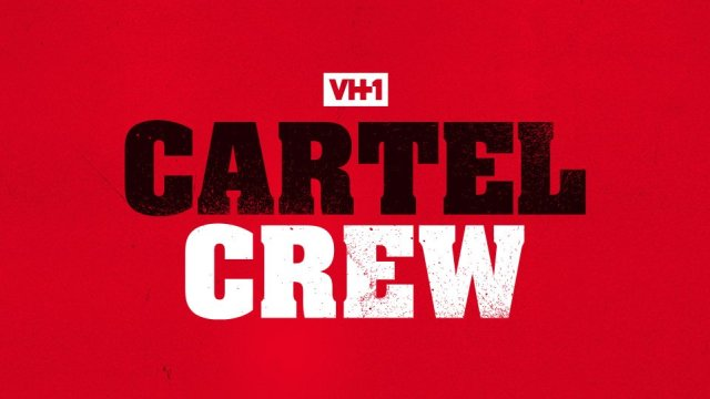 cartel_crew_web_series_hero_1920x540_122718